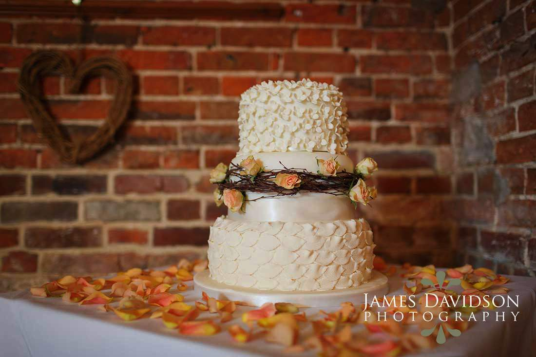 009-dairy-barns-wedding-photography.jpg