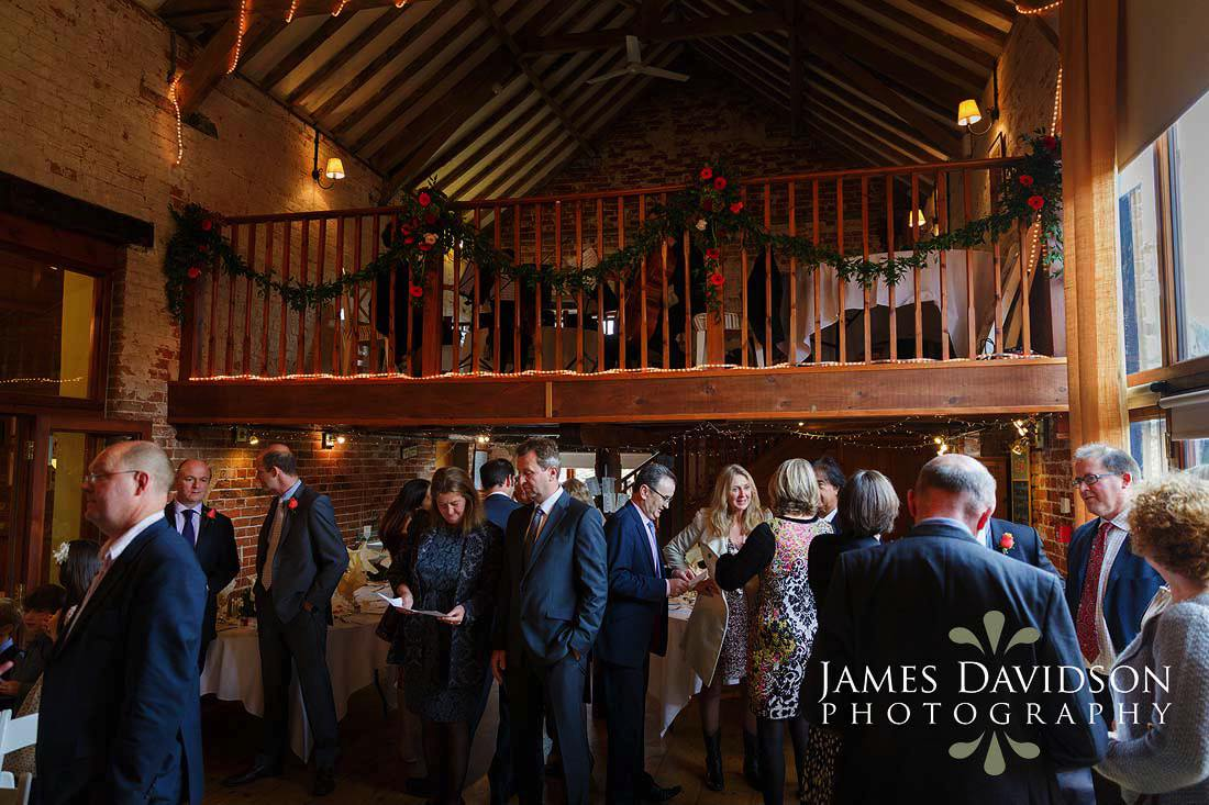 013-dairy-barns-wedding-photography.jpg