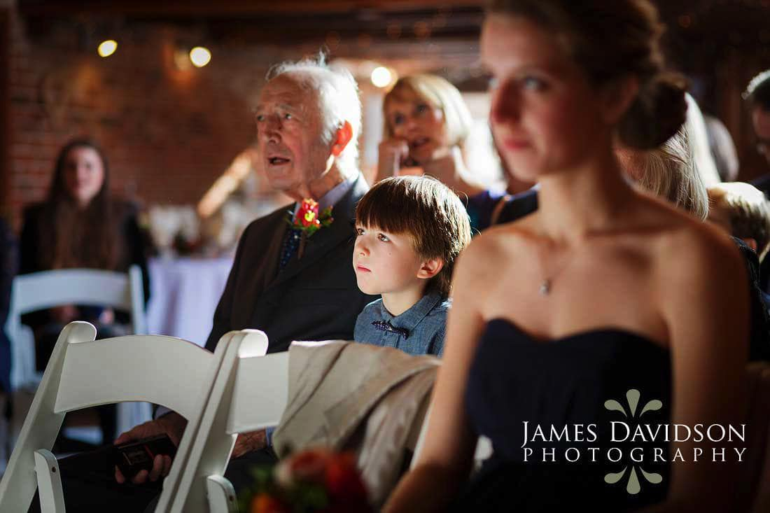 041-dairy-barns-wedding-photography.jpg