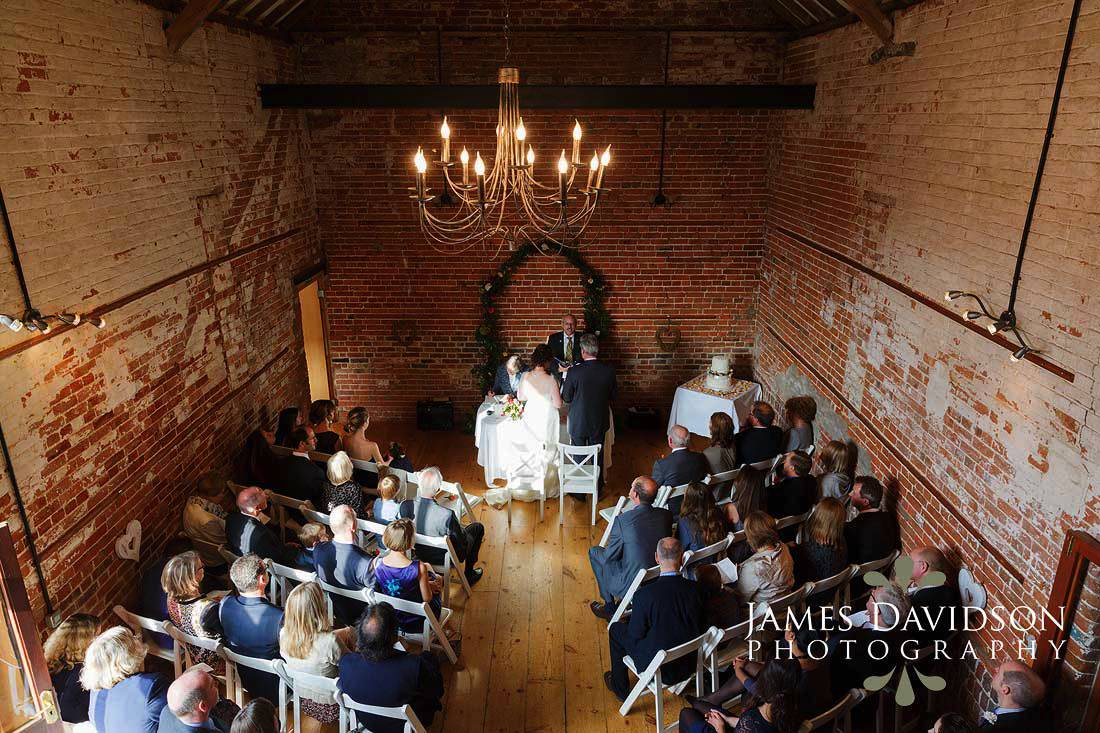 043-dairy-barns-wedding-photography.jpg