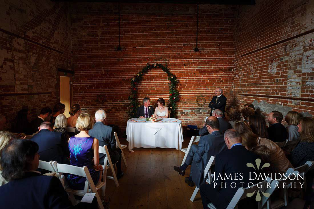 046-dairy-barns-wedding-photography.jpg