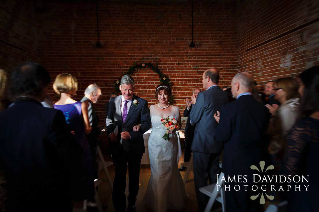 047-dairy-barns-wedding-photography.jpg