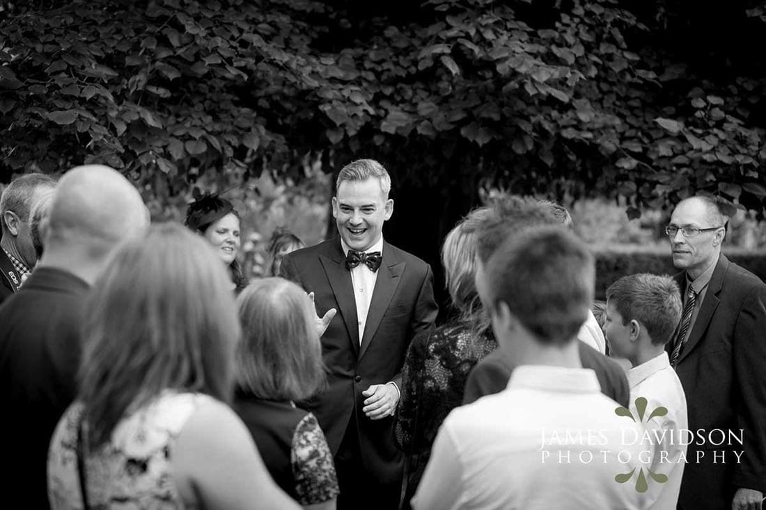 047-hengrave-hall-wedding-photographer.jpg