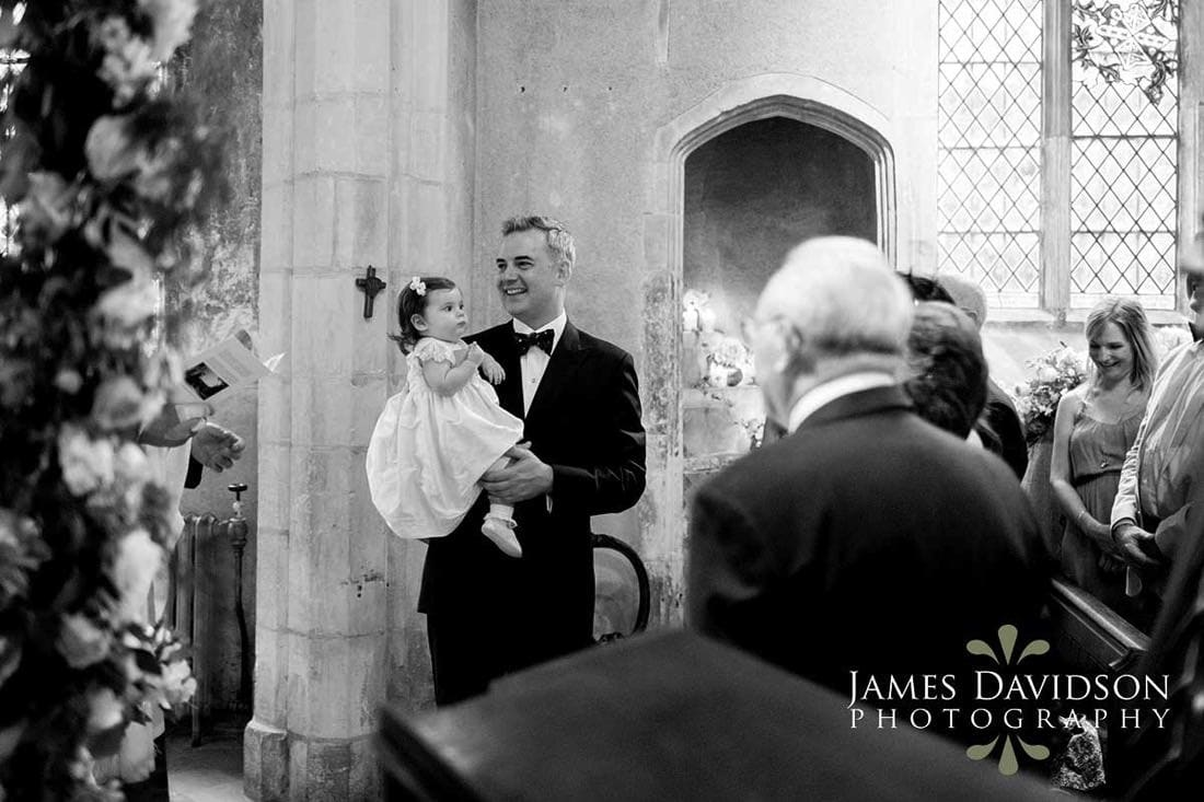 066-hengrave-hall-wedding-photographer.jpg