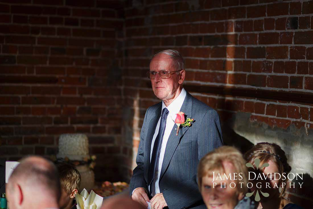 072-dairy-barns-wedding-photography.jpg