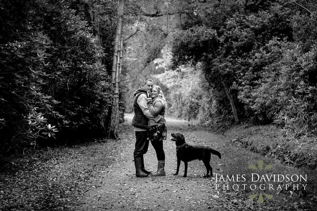 engagement-photo-sessions-003.jpg
