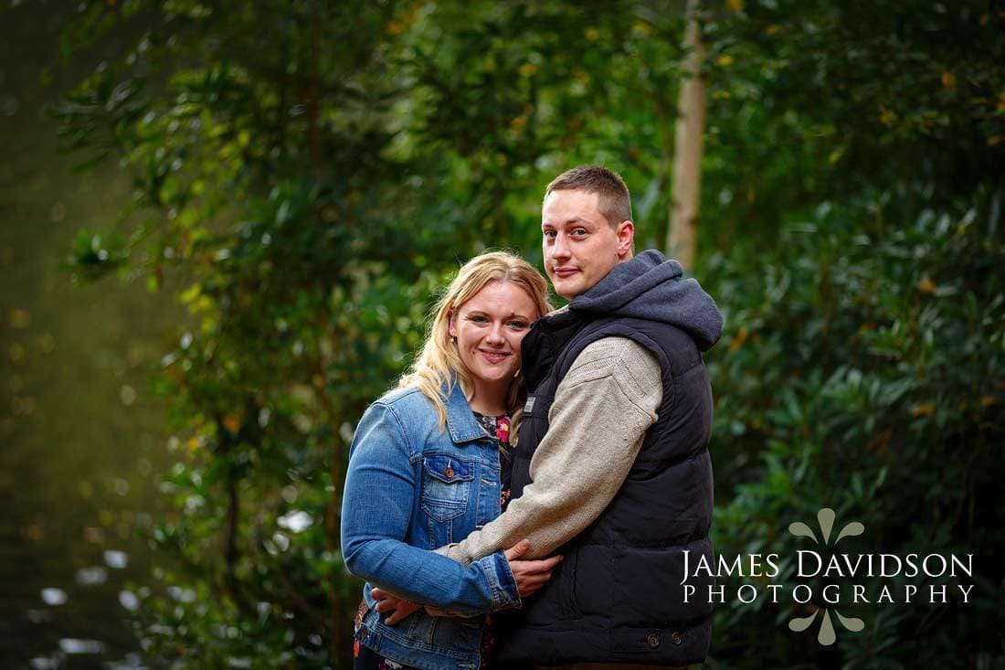 engagement-photo-sessions-005.jpg