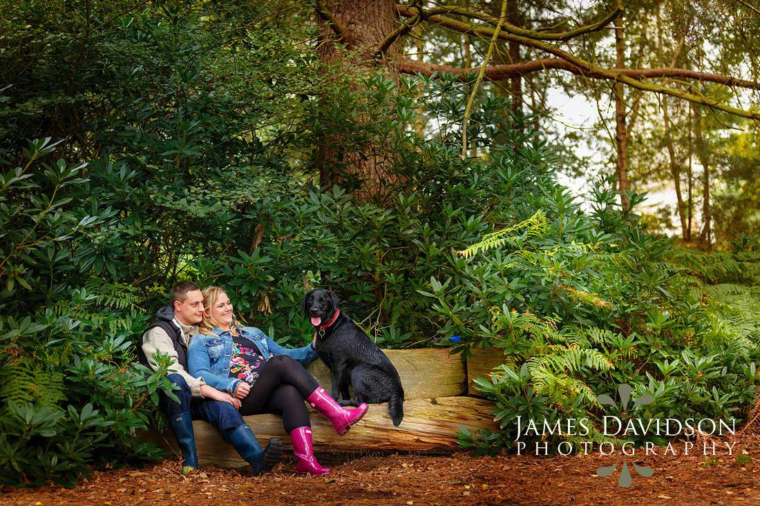 engagement-photo-sessions-014.jpg