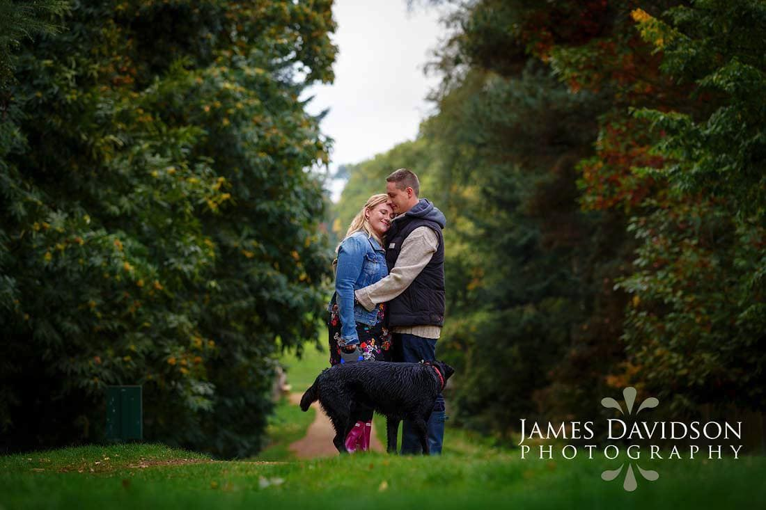 engagement-photo-sessions-017.jpg