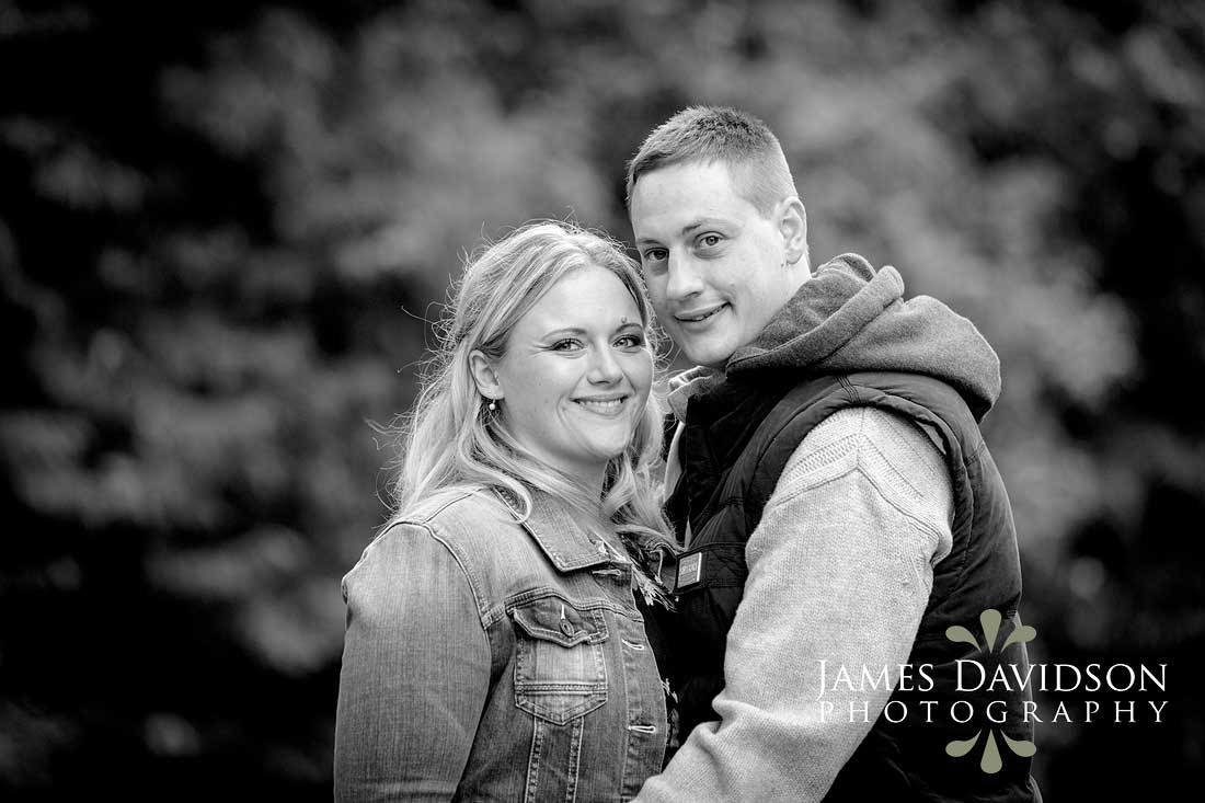 engagement-photo-sessions-018.jpg