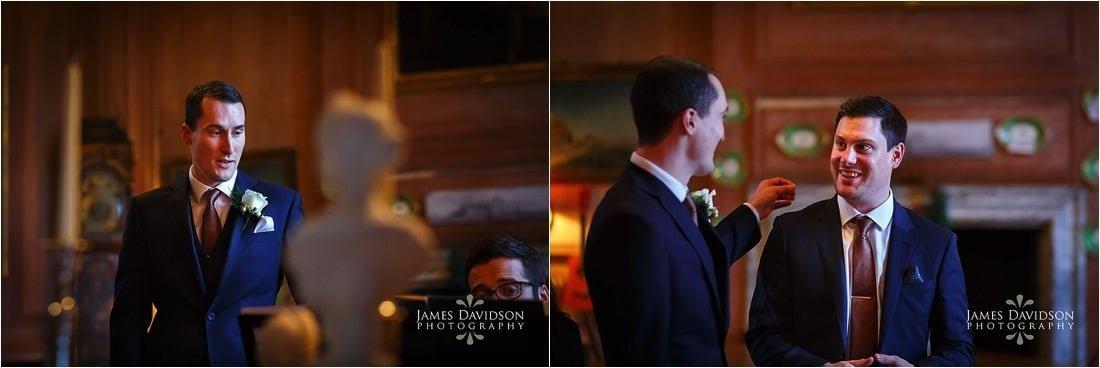 glemham-hall-wedding-008.jpg
