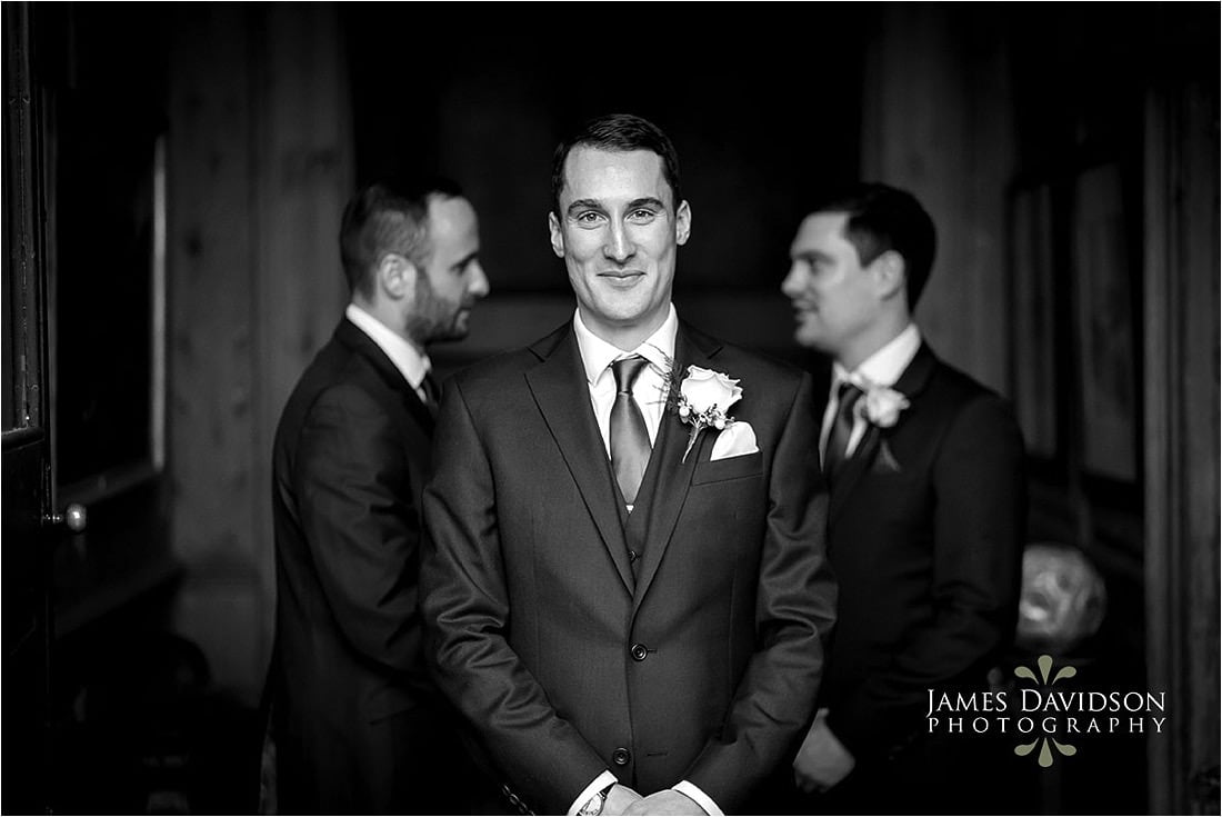 glemham-hall-wedding-011.jpg