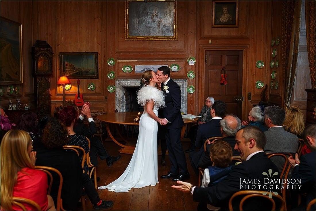 glemham-hall-wedding-030.jpg