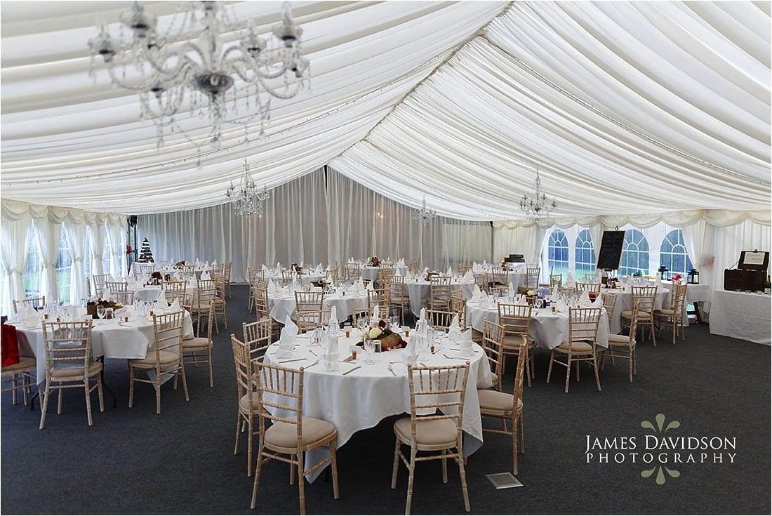 glemham-hall-wedding-044.jpg