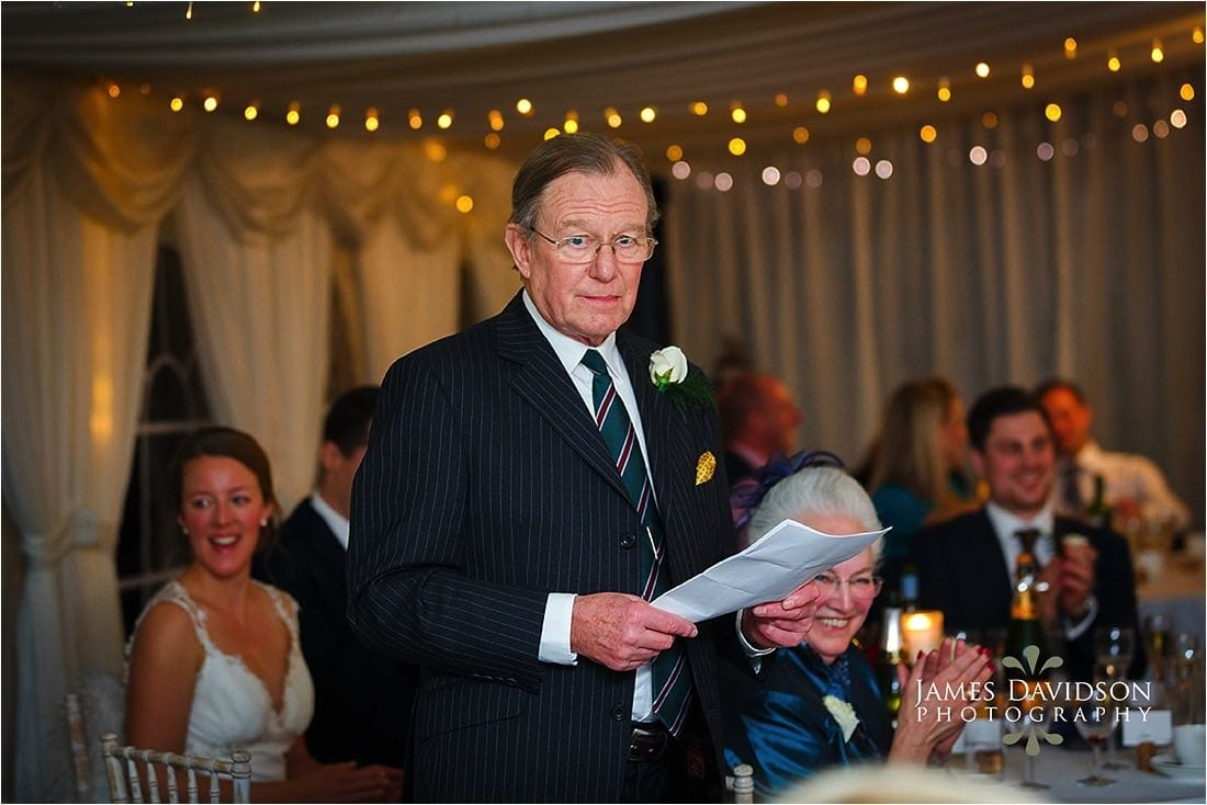 glemham-hall-wedding-068.jpg