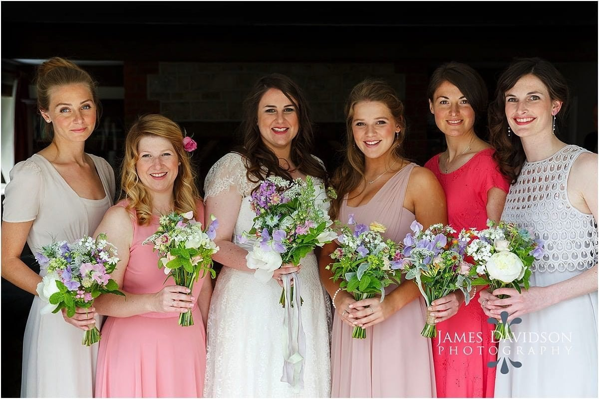rustic-wedding-043.jpg