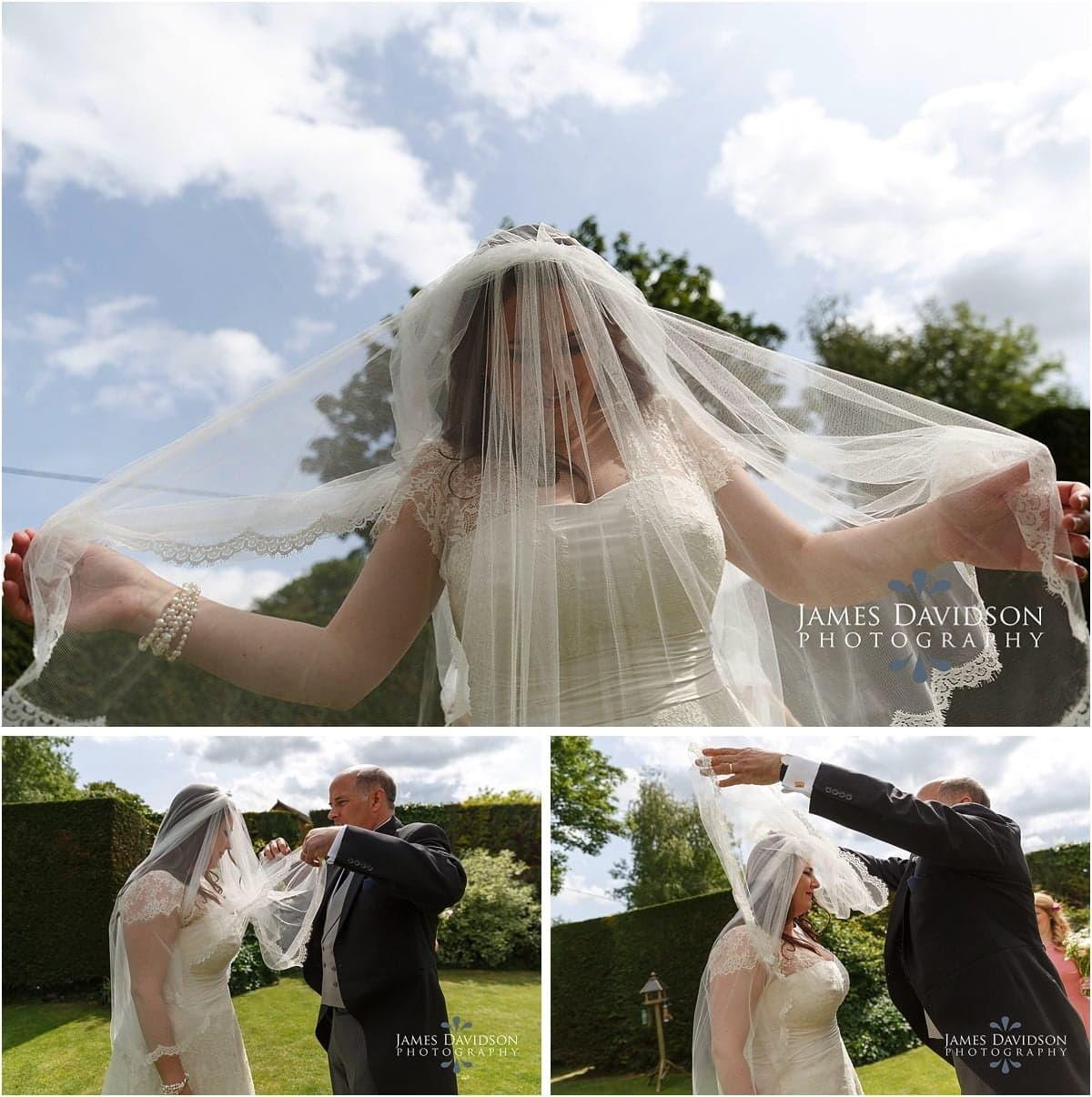 rustic-wedding-045.jpg