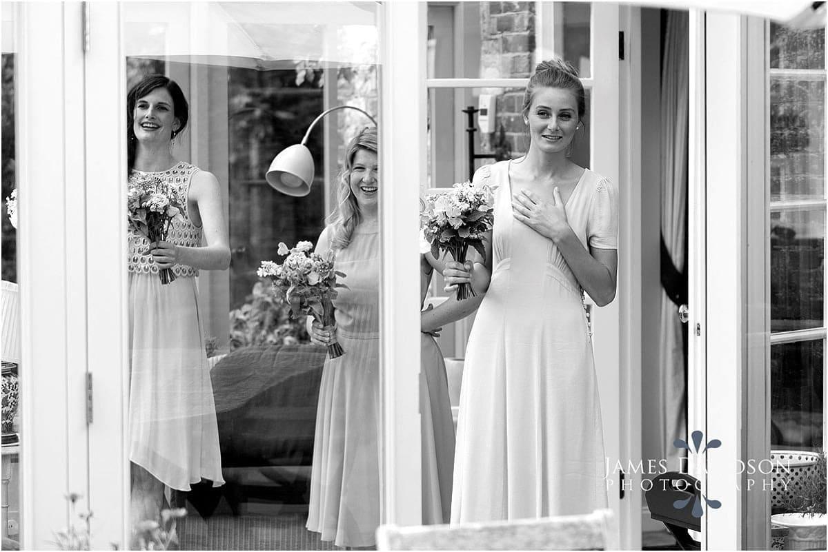 rustic-wedding-048.jpg