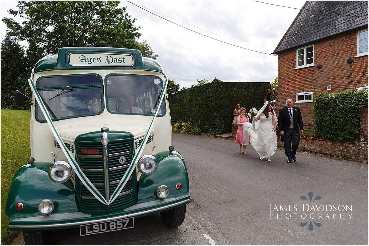 rustic-wedding-049.jpg