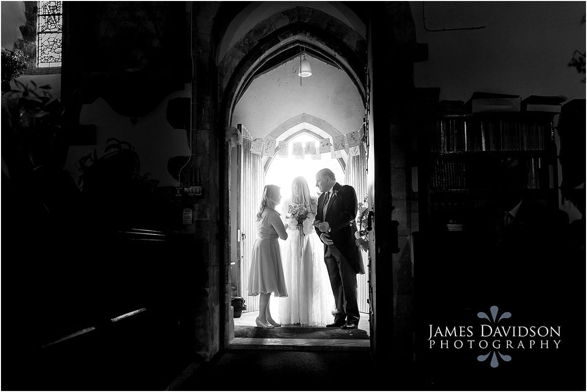 rustic-wedding-058.jpg