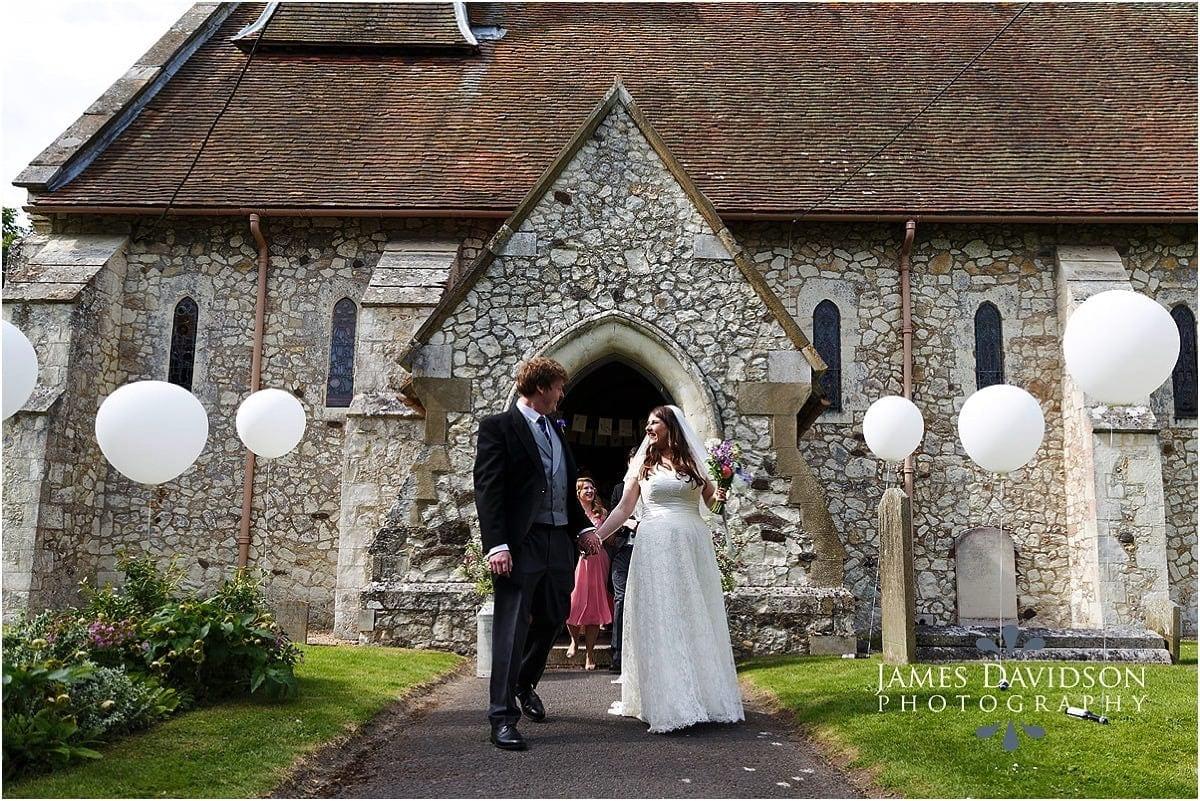 rustic-wedding-067.jpg