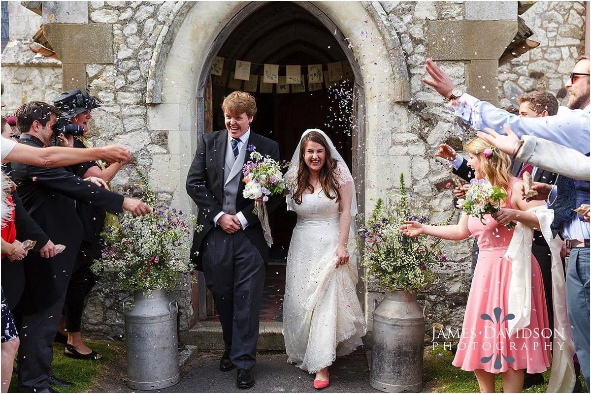 rustic-wedding-074.jpg