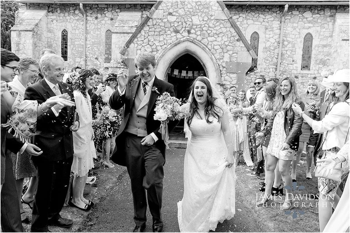 rustic-wedding-075.jpg