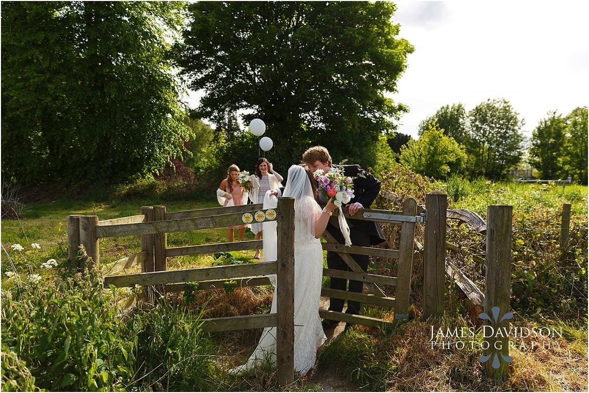 rustic-wedding-081.jpg