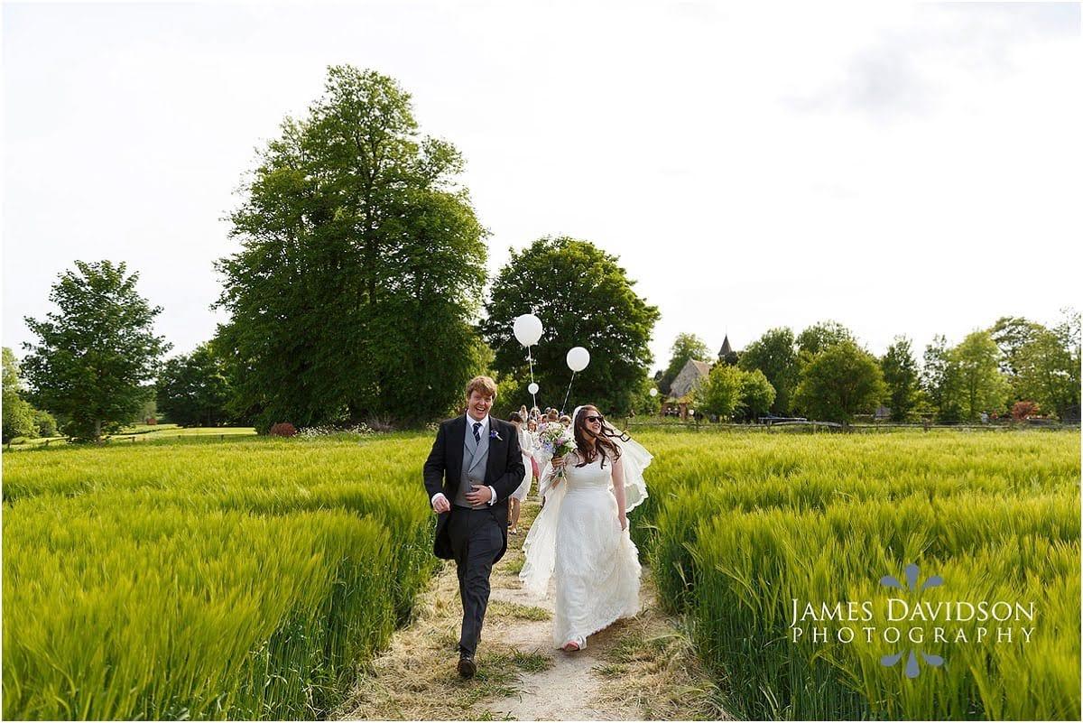 rustic-wedding-083.jpg