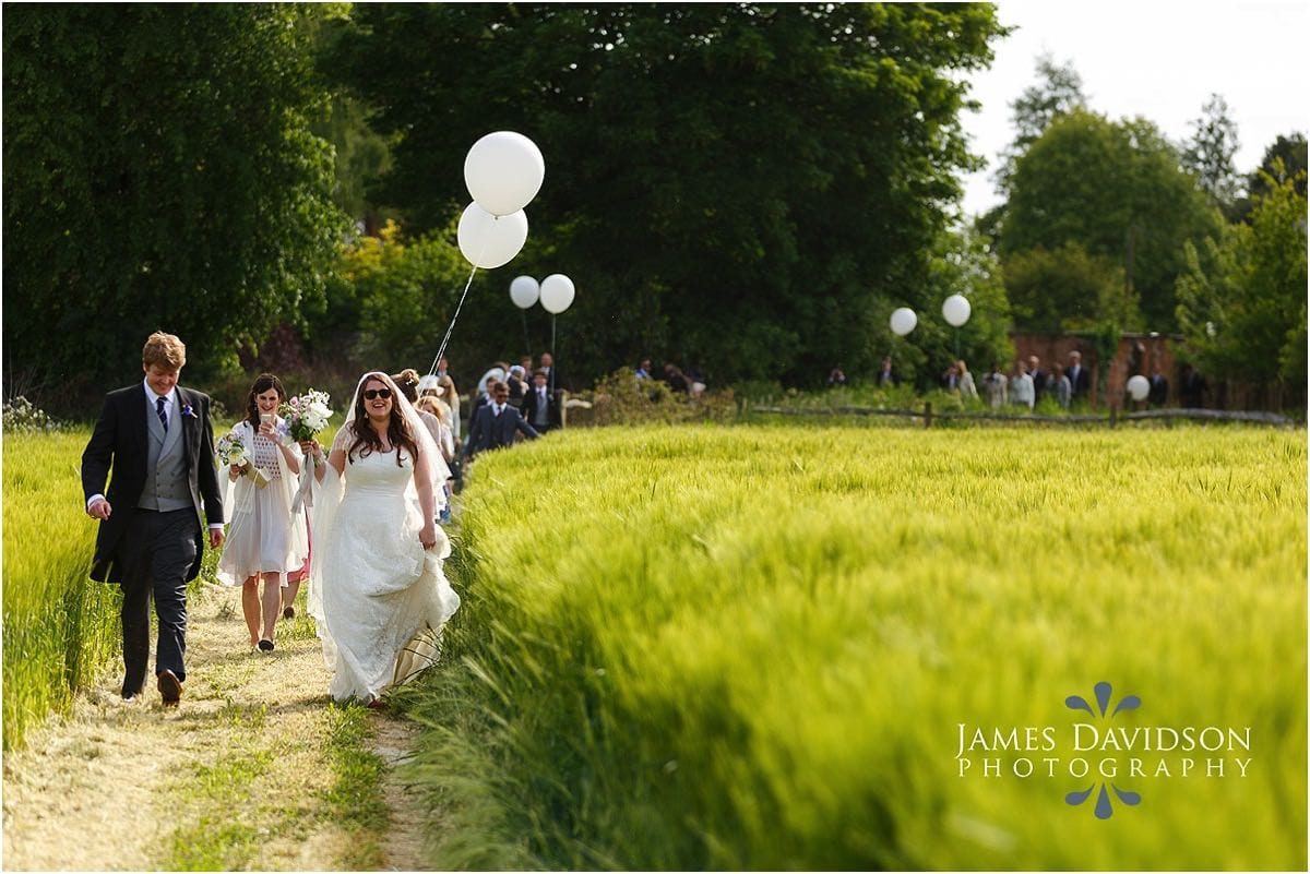 rustic-wedding-084.jpg