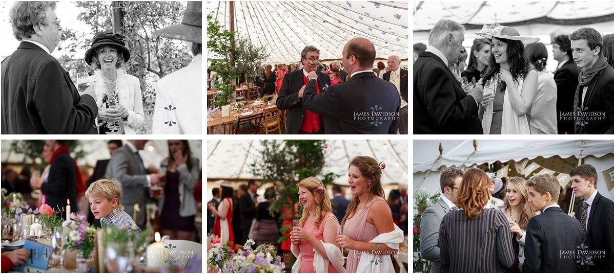 rustic-wedding-100.jpg