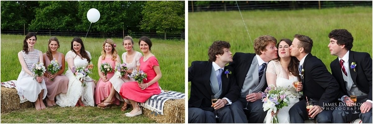 rustic-wedding-104.jpg