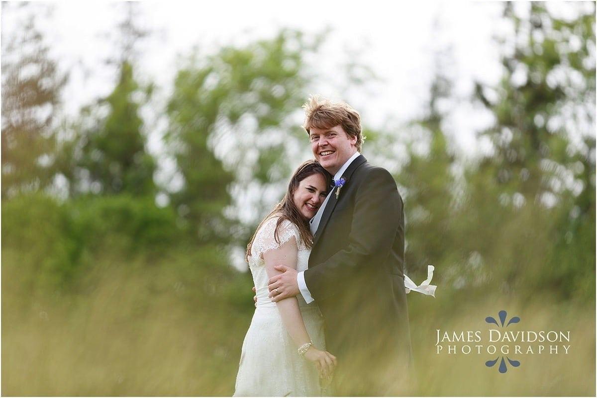 rustic-wedding-113.jpg