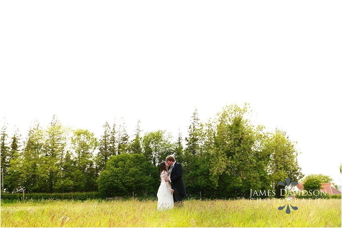 rustic-wedding-114.jpg