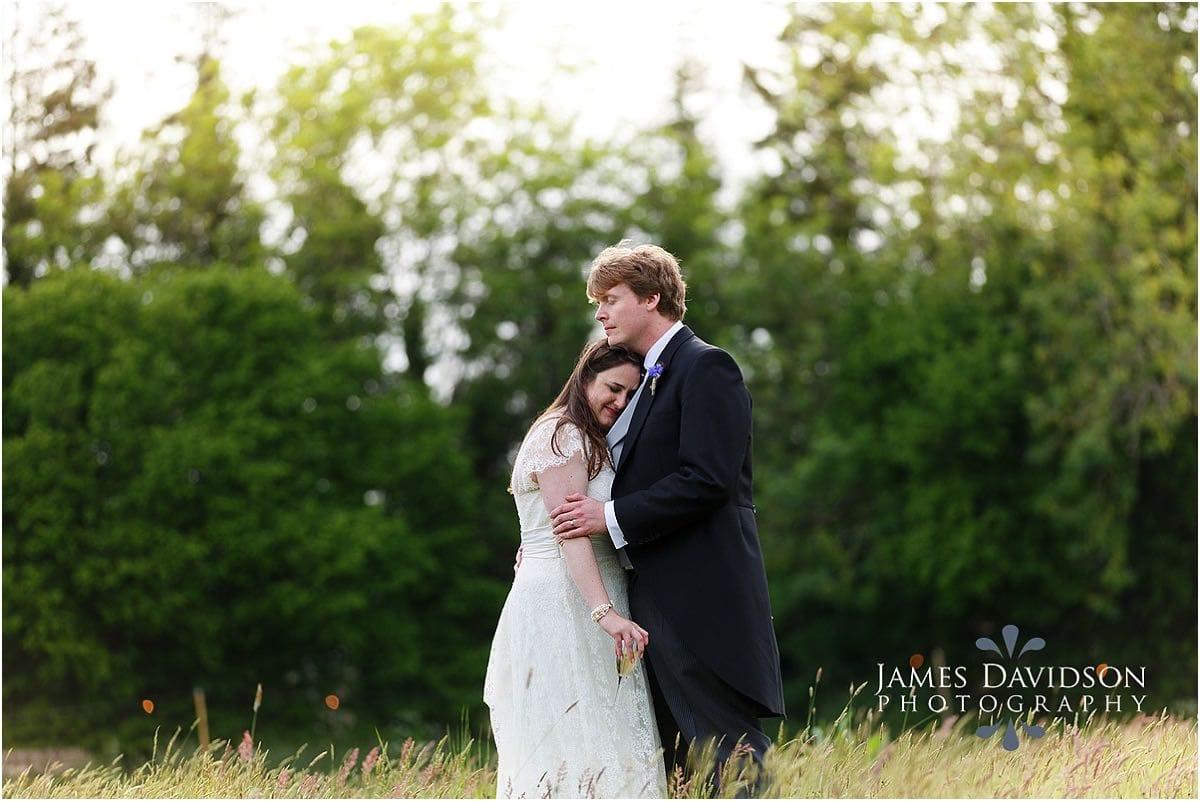 rustic-wedding-115.jpg