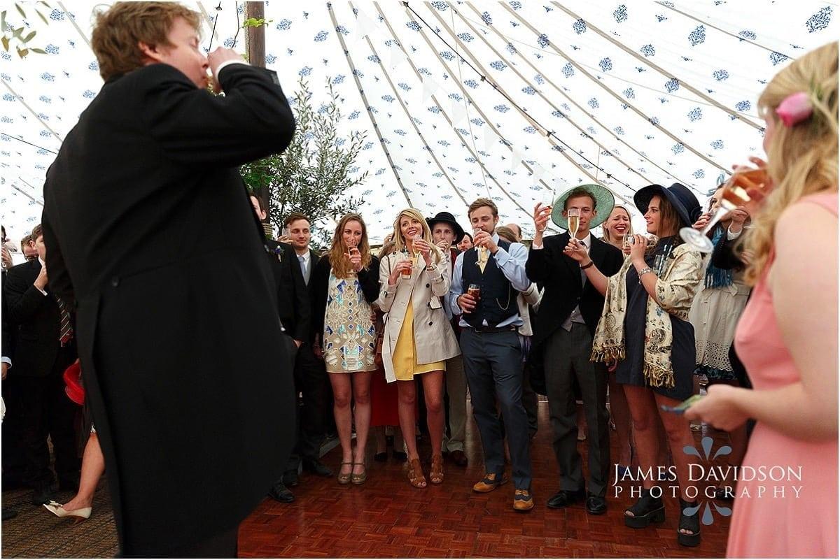 rustic-wedding-123.jpg