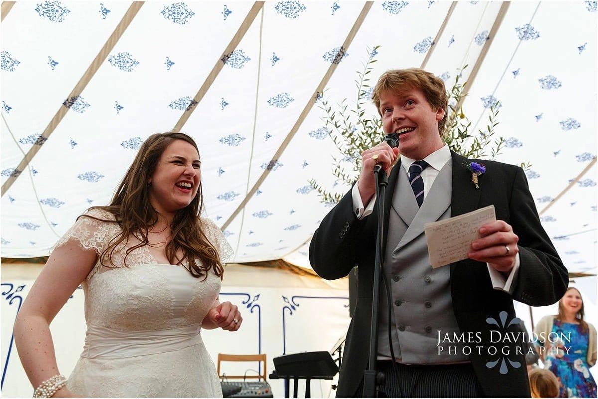 rustic-wedding-125.jpg