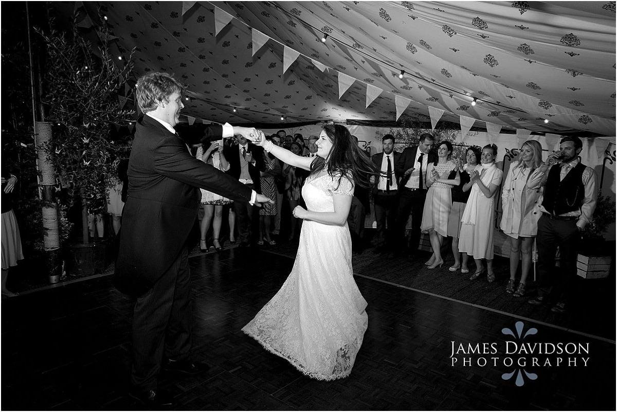 rustic-wedding-142.jpg