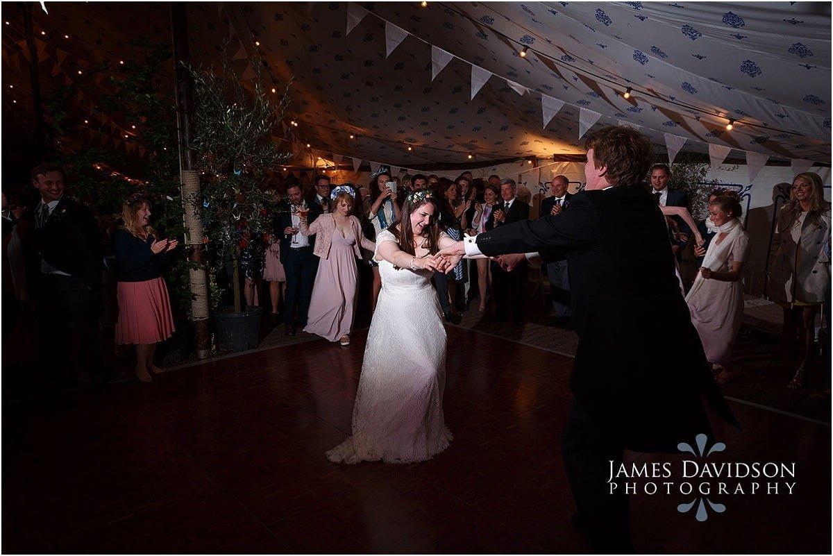 rustic-wedding-144.jpg