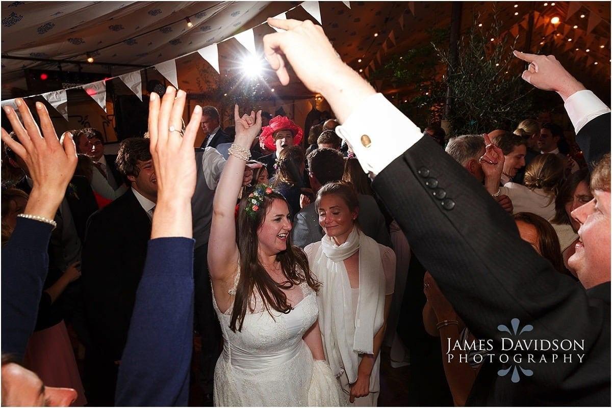 rustic-wedding-147.jpg