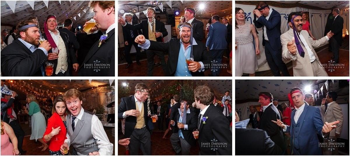 rustic-wedding-152.jpg
