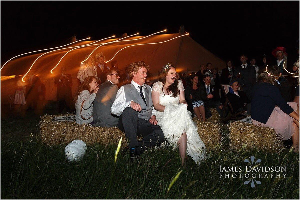 rustic-wedding-155.jpg