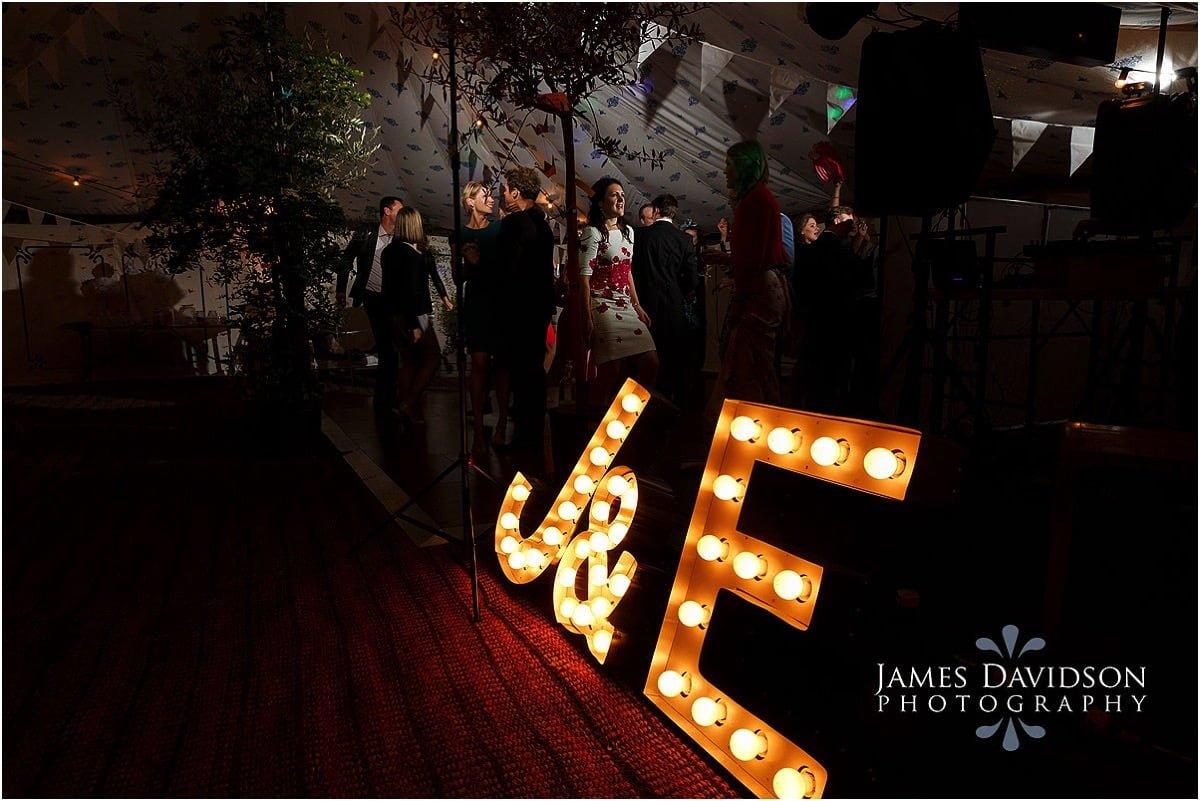 rustic-wedding-158.jpg