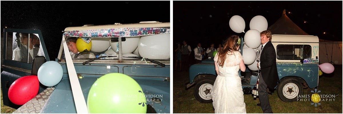 rustic-wedding-164.jpg