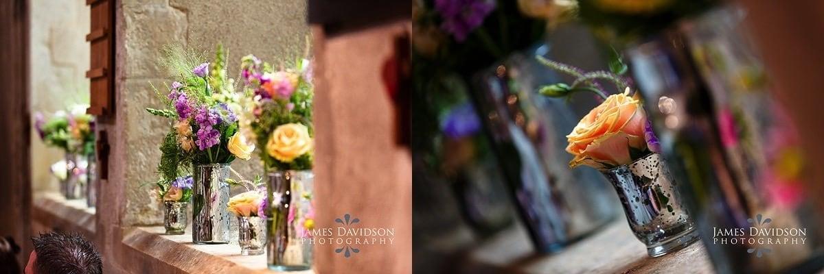 Hengrave-wedding-photography-006.jpg