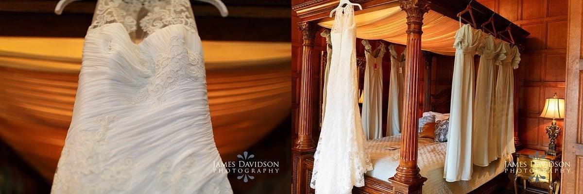 Hengrave-wedding-photography-008.jpg