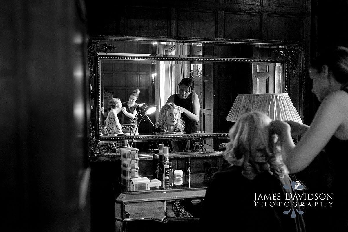 Hengrave-wedding-photography-009.jpg