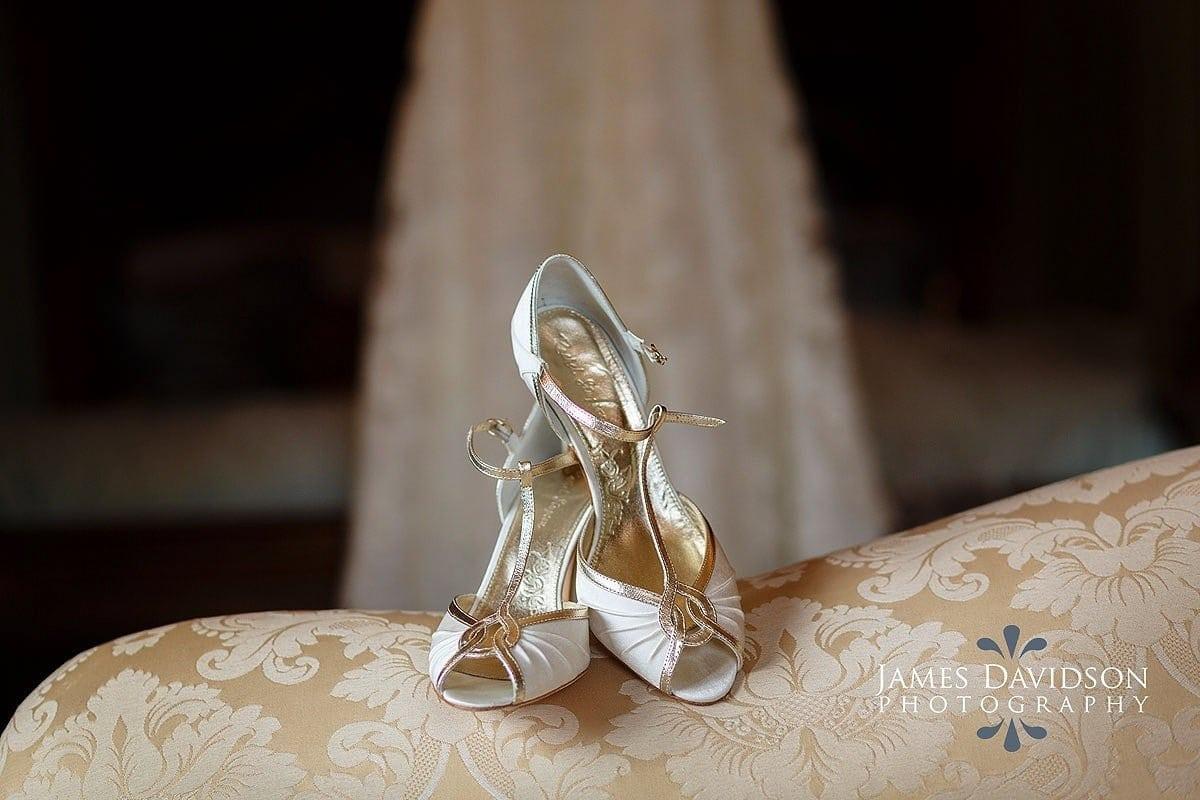 Hengrave-wedding-photography-011.jpg