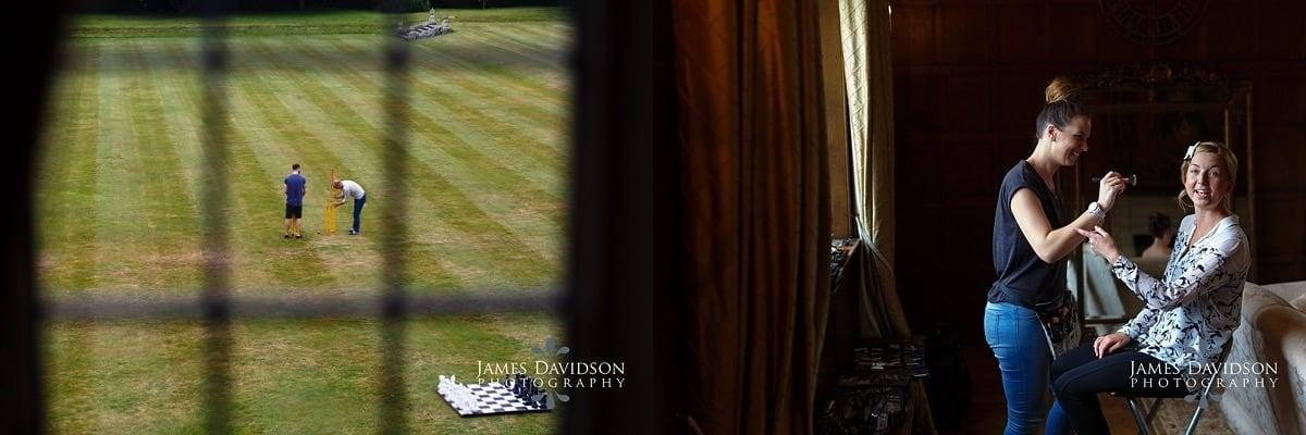 Hengrave-wedding-photography-012.jpg