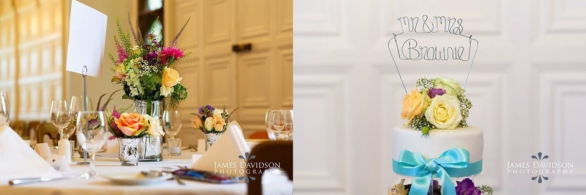 Hengrave-wedding-photography-022.jpg